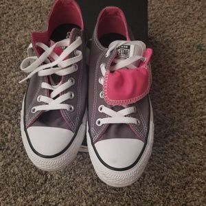 Converse for women